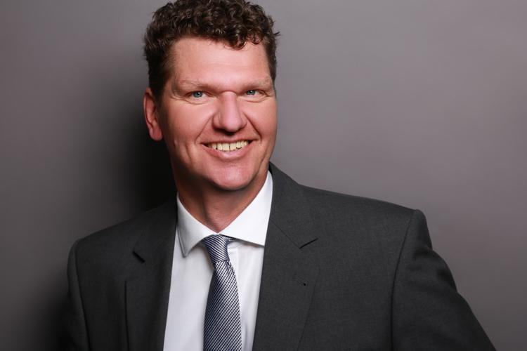 Jens Arndt Rechtsanwälte Arnd Schröder Lange